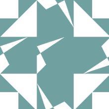 timm5597's avatar