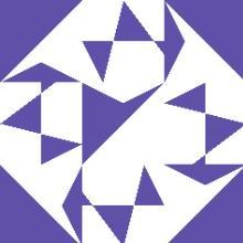 Timmetie's avatar