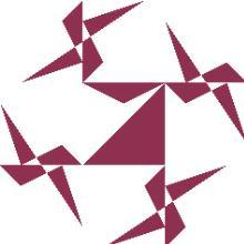 TimMulholland's avatar