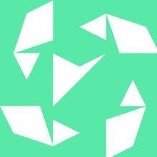 TimmyMoD's avatar