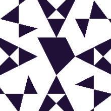 Timmythekid's avatar