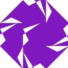 timnish's avatar