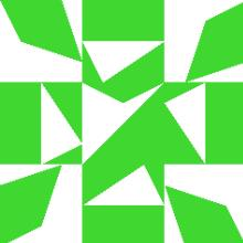 TimNoosa's avatar
