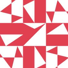 Timo1024's avatar