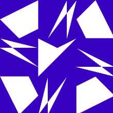 TiMo404's avatar