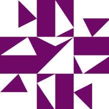 timo667's avatar