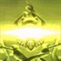 Timobkg's avatar
