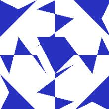 timothy55's avatar