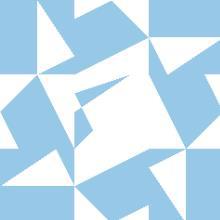 TimothyJPruett's avatar