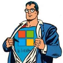 timothystewart6's avatar
