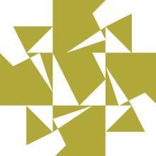 timothyyip's avatar
