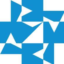 timotl's avatar
