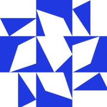 TimoYang's avatar