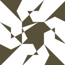 TimPartridge's avatar