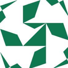 TimPrattBP's avatar