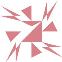 Timslotah's avatar