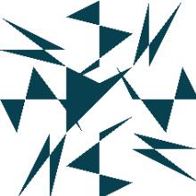 timSousa's avatar