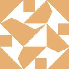 TimSTL's avatar