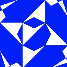 TimSvh's avatar
