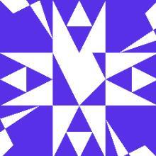 Timur20081's avatar