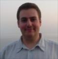 timvw's avatar