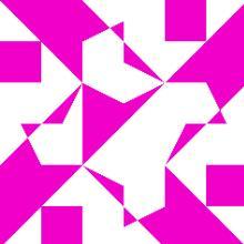 timw2's avatar