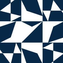 timX24968B's avatar