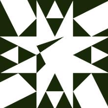 timyang0919's avatar