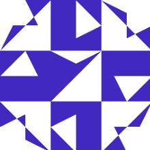 Tina-Shi's avatar