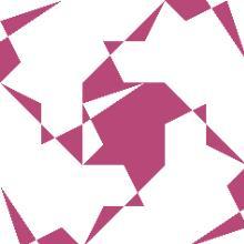 tina004's avatar