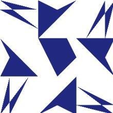 TiNaaNiT1991's avatar