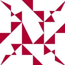 tinab328's avatar