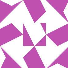 TinaFM's avatar