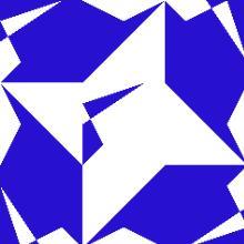 tinatina37's avatar