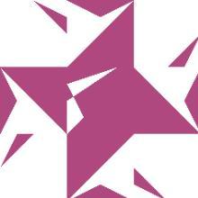 TinaWebMom's avatar
