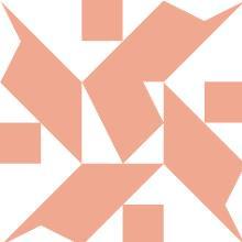 tincanac's avatar