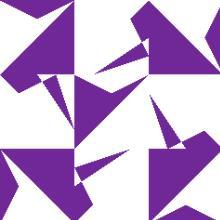 Tinchote2's avatar