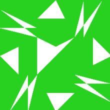 TincupSG's avatar