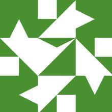 Ting2014's avatar