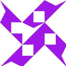 tingsking's avatar