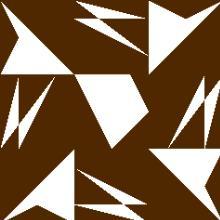 tingyuhan0408's avatar