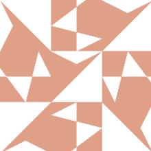 tinitym's avatar