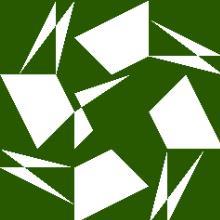 Tinkerdixiebell's avatar