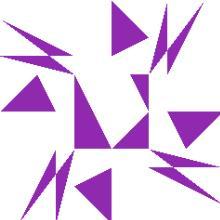 TinkererNZ's avatar