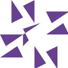 tinkomiki's avatar