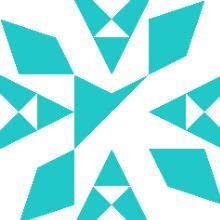 tinku1307's avatar