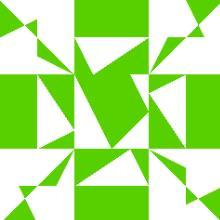 tinmklop's avatar