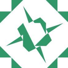 Tino.B's avatar