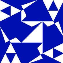 TInstaafl2's avatar