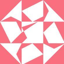 Tinu52's avatar
